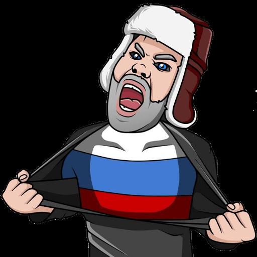 csru.ru