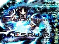 Тема меню Sub Zero для CS source