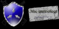 Античит M1c anti-cheat v1.4 build 1420 для Cs1.6