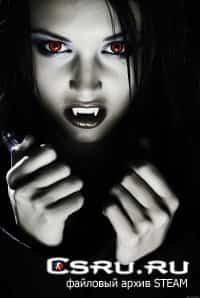 Плагин vampire для Cs1.6