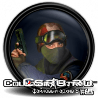 Плагин admin-restore для Cs1.6