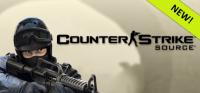 Обновление Conter-Strike: Source - переход на Steampipe