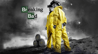 Тема меню Breaking Bad HD Final для css