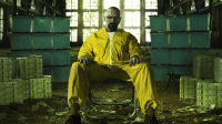 Тема меню Breaking Bad HD King of the Hill для css