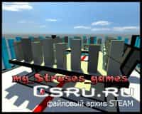 Карта mg_Struses_games для css