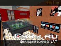 Карта ttt_rats_room_09