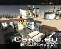 Карта zm_little_city_v6 для css